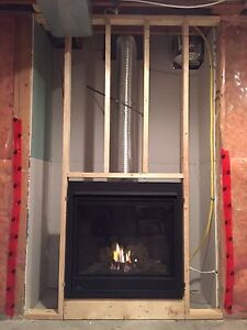 Fireplaces - Low Pricing! ...See details