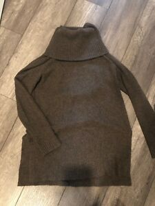 Cashmere Sweater, size S