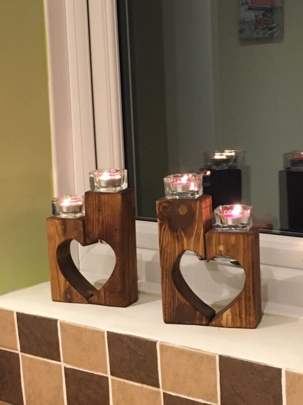 Candle+Holders