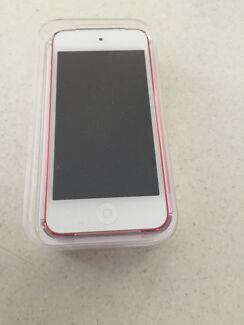 iPod touch 6generation 128gb
