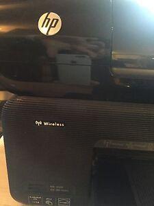 Imprimante HP Officejet 7500A Québec City Québec image 1