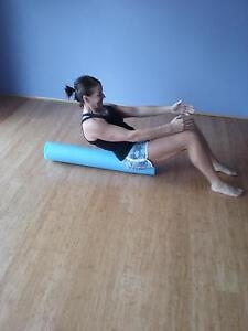 Pilates Wellbeing and Fitness Baldivis Rockingham Area Preview