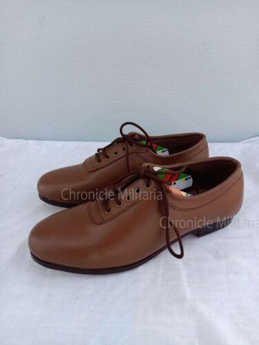 ww2 German sports shoes