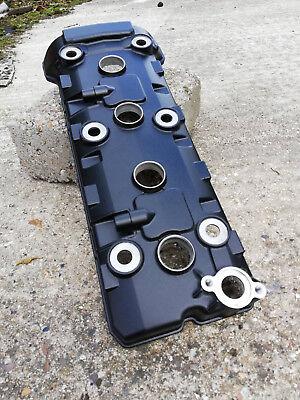 SODIAL Motorcycle Engine Valve Intake Exhaust Stem Valve For Suzuki Gn125 Gs125 Dr125 Lt125 Alt125 125Cc Engine Spare Parts