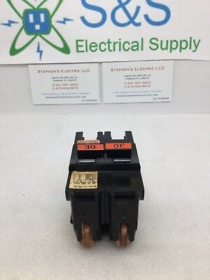 Fpe | Owner's Guide to Business and Industrial Equipment on federal pacific breakers 3 pole 60 amps, federal pacific breakers 20 amp, federal pacific breaker box, federal pacific breaker single, federal pacific breakers replacement, federal pacific type nb 2 pole 4 0,