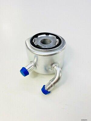 NRF Ölkühler Motoröl 31784 für RENAULT DACIA MERCEDES-BENZ NISSAN SMART