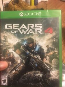 Xbox one games $70 for all