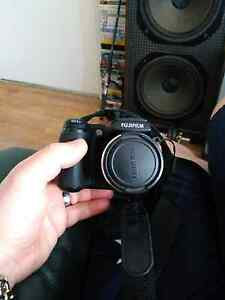 Camera working order The Hill Newcastle Area Preview
