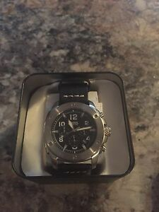 Fossil Watch for sale, brand new, never worn