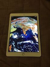 iPad Air 2 (64 gb) in very good condition Armidale Armidale City Preview