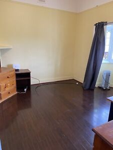 Rooms available to rent in Preston