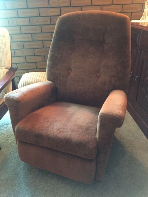 Jason Recliner Chair Other Furniture Gumtree Australia