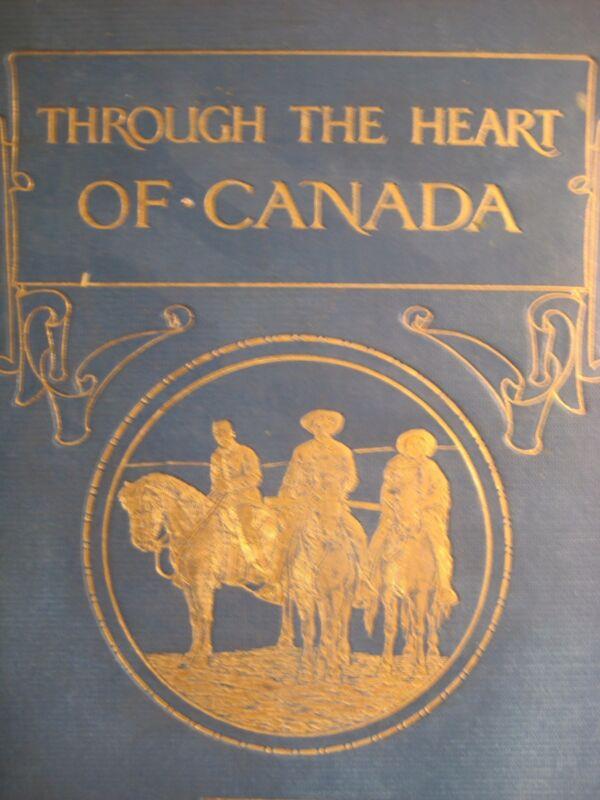 SCARCE❤️ THROUGH CANADA_HISTORY SCENERY_ 38 PHOTOS_QUEBEC_MONTREAL_MT CLIMBING