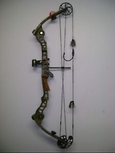 mathews q2xl