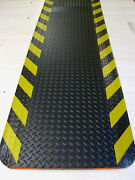 Industrial Door Mat