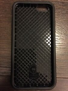 Used iPhone 6/6S ITG case