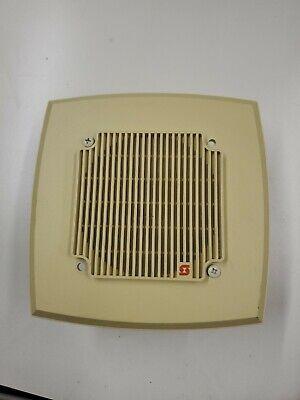 Simplex 2902-9734 Fire Alarm Speaker