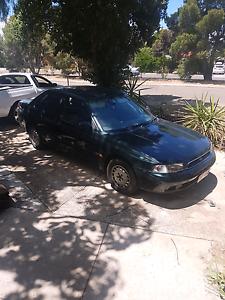 Adelaide Region Sa Cars Amp Vehicles Gumtree Australia