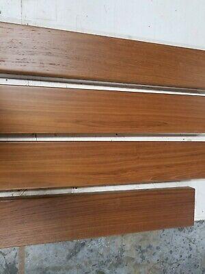 Teak Board - Teak Wood Board 24