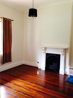 House share for girl only in summer hil
