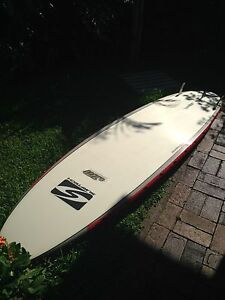 Stand up paddle board Kingscliff Tweed Heads Area Preview