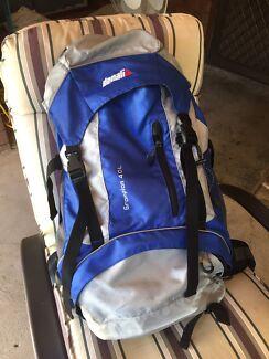DENALI Hiking bag  (rucksack backpack)