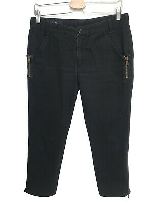Gucci Vintage Jeans Size 44 (Woman) Made in Italy