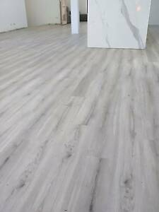 flooring installers / carpet and vinyl layers Queens Park Canning Area Preview