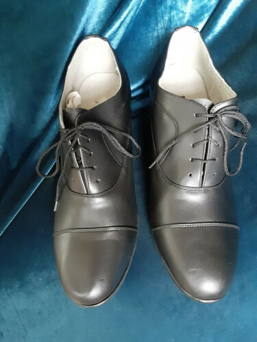 Aris Allen Tango Oxford Dance Shoes - New in Box, mens style 149, various sizes