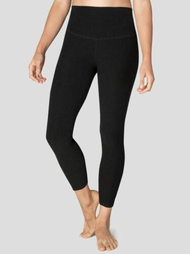 Special Offer: Beyond Yoga Apparel - Caught In The Midi High Waisted Legging #3