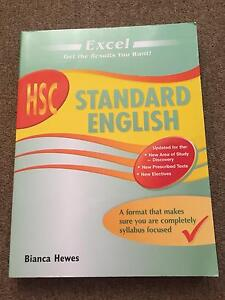 7th standard english essays Free exclusive and advanced collection of english essays.