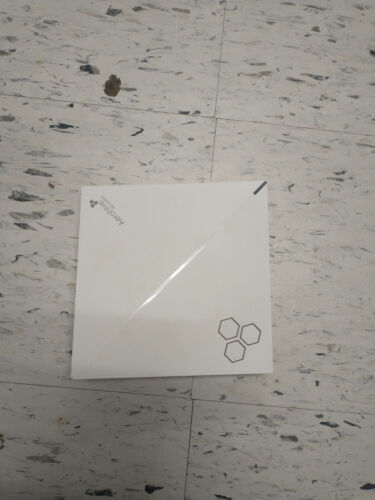 Aerohive AP250 Dual Band Wireless Access Point