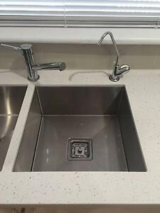DELUXE SINK AT UNBELIEVABLE PRICE OF $199 Camden Park West Torrens Area Preview