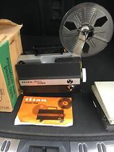 8mm home movie projector Cranbourne East Casey Area Preview