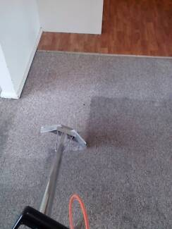 Concord Carpet, Tile & Grout, Upholstery Cleaning Service Concord Canada Bay Area Preview