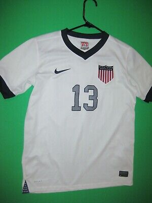 040cf3f05 Soccer-National Teams - Usa Centennial - Trainers4Me