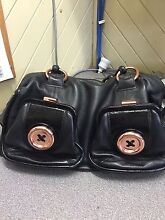 Mimco buttons bag Rutherford Maitland Area Preview