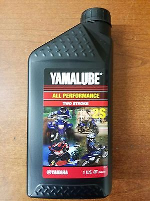 Best Deals On Yamalube 2 Stroke Oil - shopping123 com
