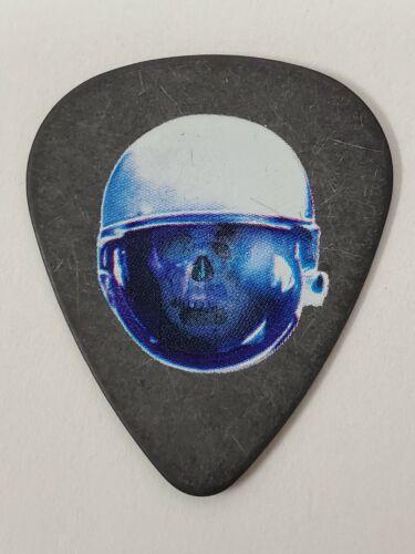 AVENGED SEVENFOLD (A7X) CONCERT TOUR GUITAR PICK (HARD ROCK HEAVY METAL BAND)