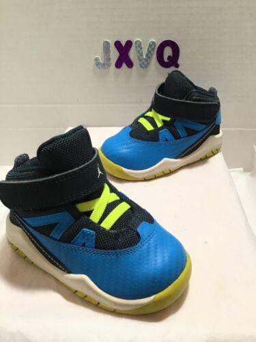 Jordan toddler Shoes 5c