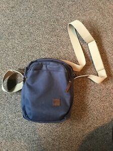 Small MEC shoulder bag