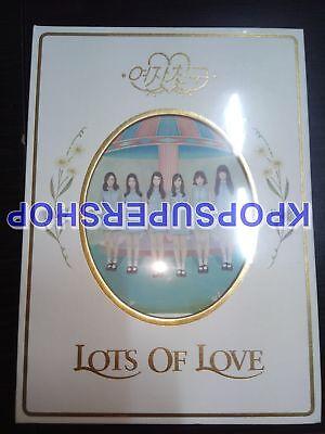 love letters Music Memorabilia > eBayShopKorea - Discover