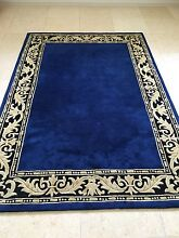 Versace style Rug Sylvania Sutherland Area Preview