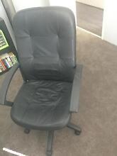 Office chair Wattle Grove Kalamunda Area Preview