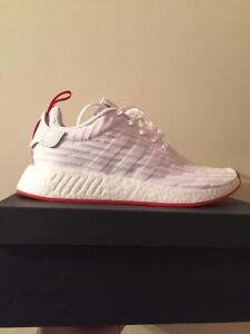 NMD R2 size 11 never worn