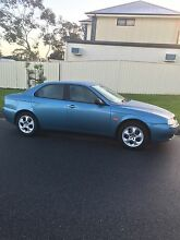 Alfa Romeo Adelaide CBD Adelaide City Preview