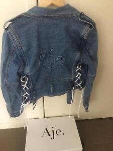 572c0d5d1 aje   Jackets & Coats   Gumtree Australia Free Local Classifieds