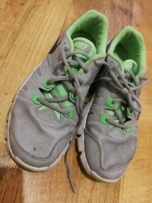 Mens Nike Running Training Shoes Flex Show TR UK 9 EUR 44