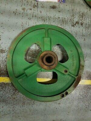 John Deere 9400 9500 9600 Combine Maximizer H132299