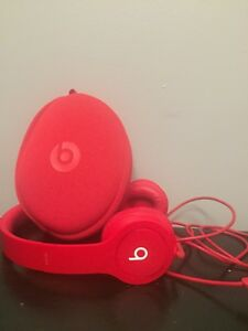 Beats by Dre solo